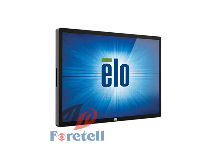 Customised Software Interactive Digital Signage Display Interactive Digital Billboard For Mall
